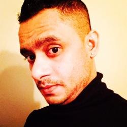 Photo of Tanvir