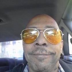 Lamont (50)