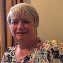 Brenda (64)