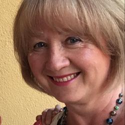 Christine (56)