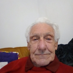 Photo of Harold