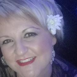 Brenda (38)