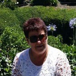 Photo of Annaliesa
