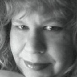 Rosemarie (55)