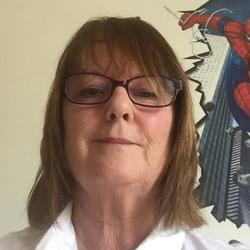 Helen (63)