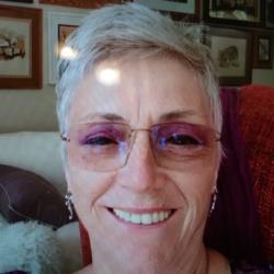 Photo of Colette