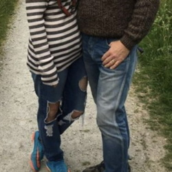 Couple is looking for singles for a date