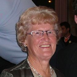 Photo of Elma