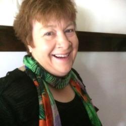 Trina, 54 from South Australia