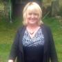 Muriel (59)