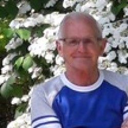 James (72)