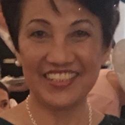 Nora (67)