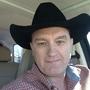 Shawn, 48 from Oklahoma