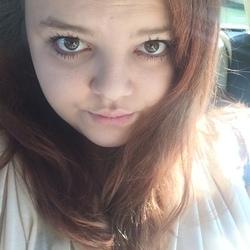 Vicky (20)