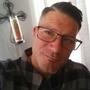 Chris, 45 from Colorado