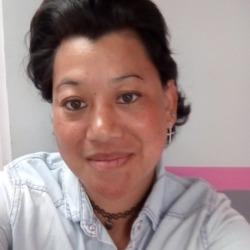 Annika (43)