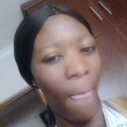 Photo of Rethabile