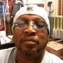 Wayne, 55 from Oklahoma