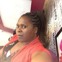 Photo of Loice