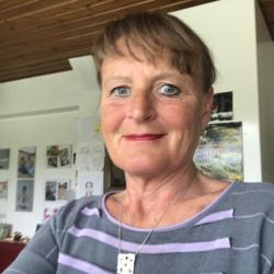 Heather (55)