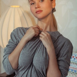 Photo of Cindylove