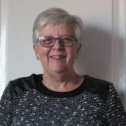 Christine (68)