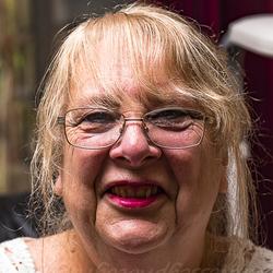 Eileen (69)