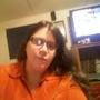 Tina, 46 from Georgia