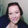 Melissa, 37 from Arizona