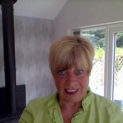Mary (65)