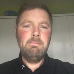 Eamonn (52)