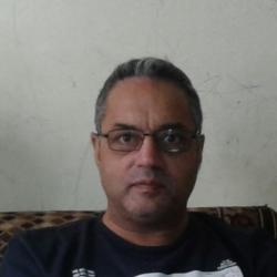 Shiv (56)