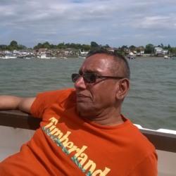 Tony (74)