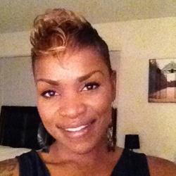 Mary, 38 from Texas