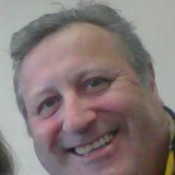 Photo of Eddy