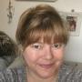 Lizzie (44)