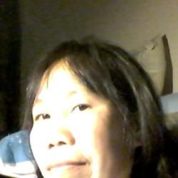 Li (53)