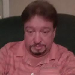 Photo of Bob