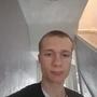 Danny (18)