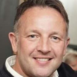 Photo of Mikegoodman