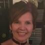 Paula, 52 from Pennsylvania
