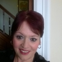 Lynn (54)