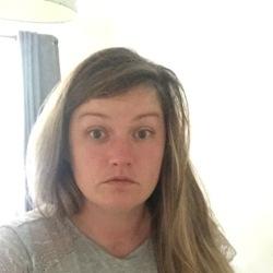 Rebecca (36)