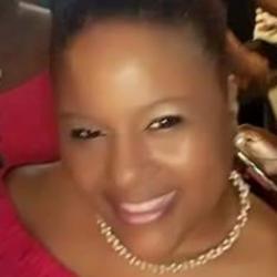 Monica, 48 from New York