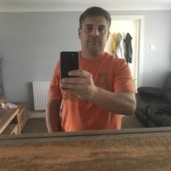 Gavinh (40)