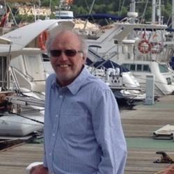 George (65)