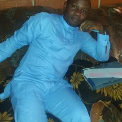 Onumba is looking for singles for a date