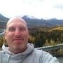 Brian, 441973-9-15AlaskaAnchorage from Alaska