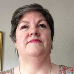 Mary (68)