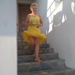 Photo of Elen